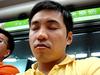 MOV01526 (靈性塔羅。Sunny老師) Tags: 香港 開運 占卜 環遊世界 塔羅 sunny老師
