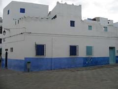 asilah (132) (Jorge Ayala   Ay_A Studio) Tags: africa north morocco maroc marruecos ayala nord asilah