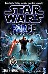 ForceUnleashedBook