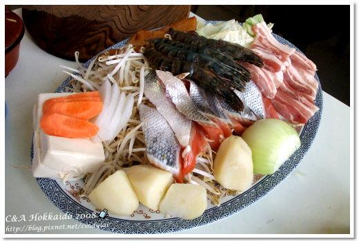 Hokkaido_1698