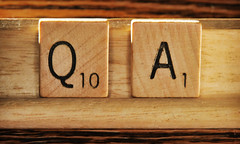 Q&A: Photek Softlighter II or Paul Buff PLM?