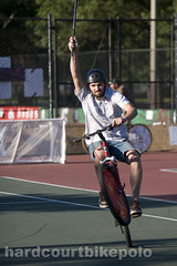 IMG_4799 Lee - St. Louis at 2008 NACCC Bike Polo