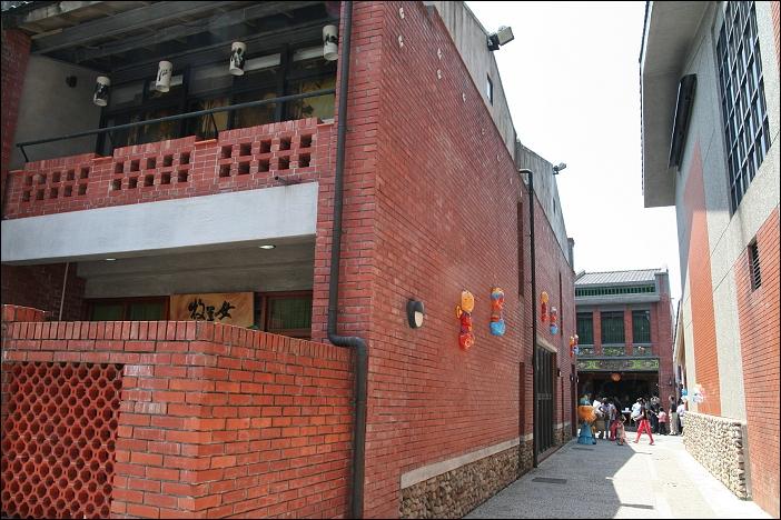 宜蘭傳統藝術文化55