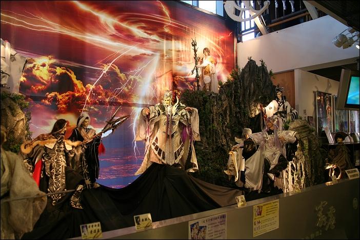 宜蘭傳統藝術文化64