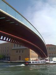 05 - Ponte della Costituzione