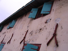 jendela-jendela 5