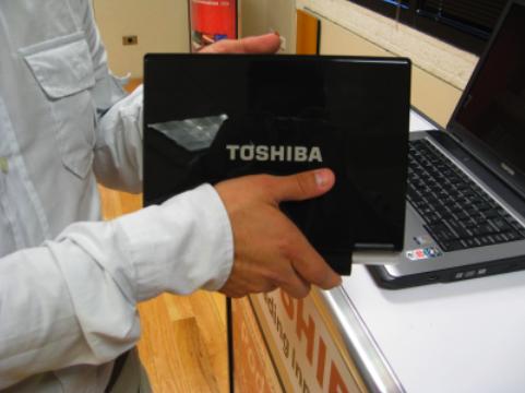 netbook-toshiba-2