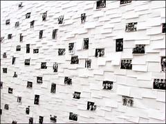 Love Beatles (Vi) Tags: love wall foto sãopaulo beatles johnlennon parede holambra ♫♫ ilovebeatles expoflora2008 setembro2008 27ªexpoflora 11092008