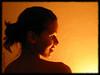 156.365 - Serenity (Vivi SantOliver) Tags: light meandmyself 365days araquem
