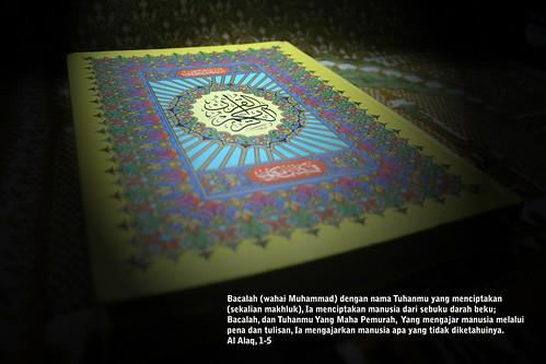 jom kongsi gambar ramadhan ini... 2863272000_1132f1e412
