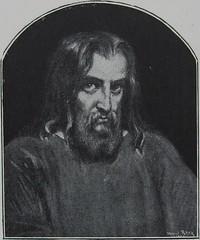 Marcel Roux