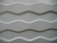grey curves