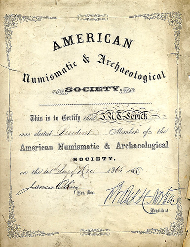levick_certificate