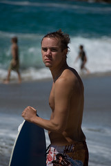DSC_0749 (patronsaintjofro) Tags: beach skimboarding skim skimboard