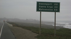 50 Miles to Watsonville IMG_1329.JPG Photo