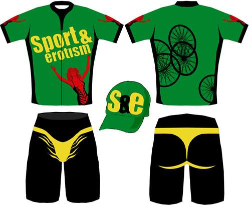 maillot_sporterotism_team
