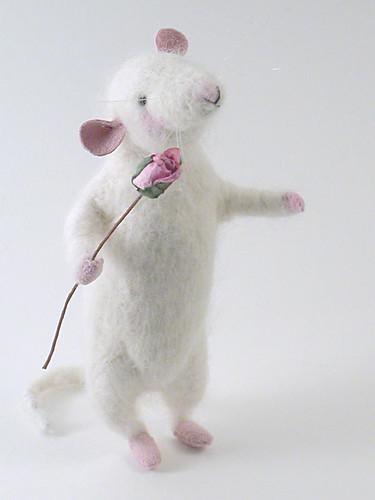 mousekin14