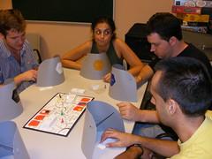 2008-09-20 - Casa Juventud