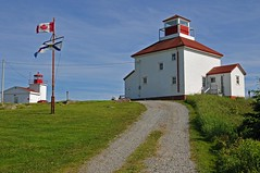 world lighthouse canada lights novascotia free historic dennis archer beacon d300 1901 iamcanadian 18200vr portbickerton dennisjarvis archer10 dennisgjarvis