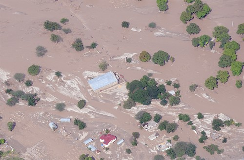 HAITI-HURRICANE-IKE-FLOOD