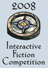 Interactive Fiction Competition 2008