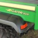 drive-green-08-231.JPG