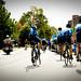 BikeTour2008-711