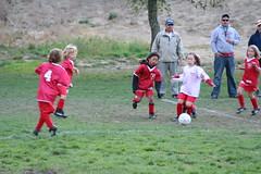 IMG_3692 (bobbi shots) Tags: soccer bald 2008 eagles