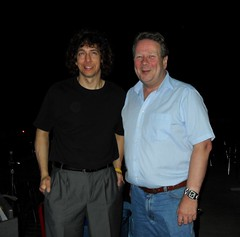 Me & Harry at Red Balloon..jpg