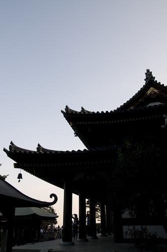 長谷寺, 鎌倉