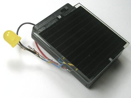 SolarCircuits - 04