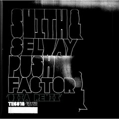 Christian_Smith_And_John_Selway-Push_Factor-(TEC013)-WEB-2008-320