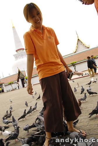 surat thani guys Many surat thani girls here 100% free surat thani dating site.