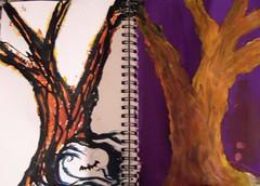 PaintedDoodles5