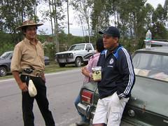 guerrero fortin santa teresa de jesus 26 10 2008-068 (jujuyenletras) Tags: argentina gauchos jujuy guerrero paisana jineteada santateresadejesus fortinguerrero