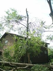 hurricaneike25