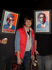 Hope & Nope (elijahflores) Tags: doc 2008 marty lacma dmc