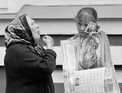 Lament for the passage of time (B&W), Almaty, Kazakhstan, 6 July 2008 (Ivan S. Abrams) Tags: arizona ivan abrams smrgsbord tucsonarizona 12608 onlythebestare  ivansabrams trainplanepro pimacountyarizona safyan arizonabar arizonaphotographers ivanabrams cochisecountyarizona gettyimagesandtheflickrcollection ivansafyanabrams arizonalawyers statebarofarizona californialawyers copyrightivansafyanabrams2009allrightsreservedunauthorizeduseprohibitedbylawpropertyofivansafyanabrams unauthorizeduseconstitutestheft thisphotographwasmadebyivansafyanabramswhoretainsallrightstheretoc2009ivansafyanabrams abramsandmcdanielinternationallawandeconomicdiplomacy ivansabramsarizonaattorney ivansabramsbauniversityofpittsburghjduniversityofpittsburghllmuniversityofarizonainternationallawyer