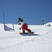 North Island Secondary Schools Snowboard Competition 2008