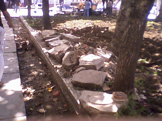 Parque Ciriaco Vazquez04