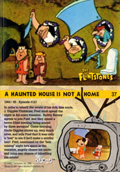 Mr Flintstones Most Interesting Flickr Photos Picssr