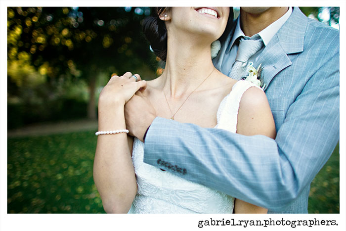shannonandjeff_wedding_blog_15