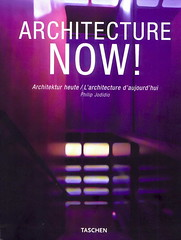 ARCHITECTURE_NOW