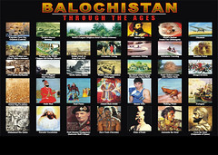 BALOCHISTAN THRU THE AGES (quettabalochistan) Tags: bridge las pakistan field sign forest hall earthquake mud buddhism dental victory bin caves brewery worlds marco whale montgomery waking greats khan volcanoes alexander care gliding bela marshal sassi polo juniper dinosaurs largest muhammad earliest 1935 murree kalat hazara the qasim portugese rift quetta parsi sandeman slaver mongols mahmud punnu darbar balochistan worls chapper mehrgarh gwader secong ghaznavi zulqurnain gondrani kerani shereroghan chakareazam chighoza shinxmum zoroster balochitherium