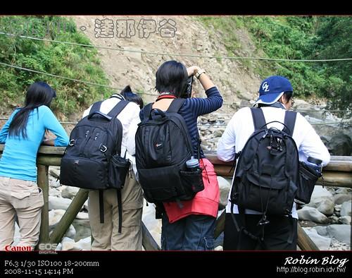 你拍攝的 20081115數位攝影_阿里山之旅067.jpg。