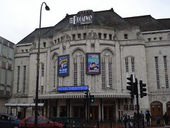 Picture of Broadway Theatre