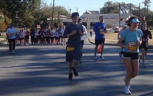 Marathon 024