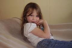 111508-05 Aimee