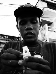 CORE (marciomfr) Tags: world brazil bw white black branco photography peace explosion paz preto neighborhood da bahia salvador malvinas core bairro omc mfr bocadorio corexplosion marciofr