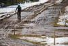 北陸クロス2008 第4戦キゴ山